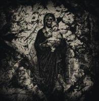 BALMOG (Esp) - Necroangels' Revelations, MCD