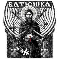 BATUSHKA (Pol) - Раскол / Raskol, MCD