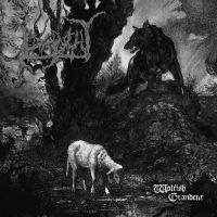 IRRLYCHT (Ger) - Wolfish Grandeur, 2GFLP