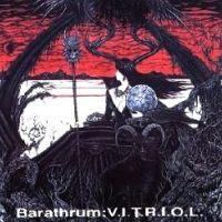 ABSU (USA) - Barathrum: V.I.T.R.I.O.L. LP