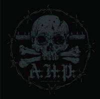 A.H.P. (Nor) - Forakt, hat og død, MLP
