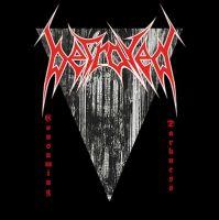 BETRAYED (Ger) - Consuming Darkness, DigiCD