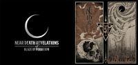 BLAZE OF PERDITION (Pol) - Near Death Revelations, GFLP