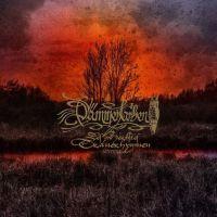 DÄMMERFARBEN (Ger) - Des Herbstes Trauerhymnen MMXX, DigiCD