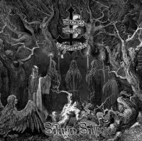DARKENED NOCTURN SLAUGHTERCULT (Ger) - Saldorian Spell, LP
