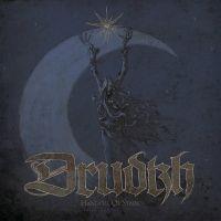 DRUDKH (Ukr) - Пригорща зірок (Handful of Stars), LP