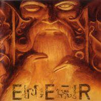 EINHERJER (Nor) - Odin Owns Ye All, LP