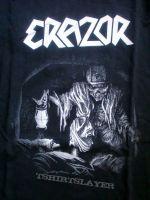 ERAZOR (Ger) - Erazor, TS