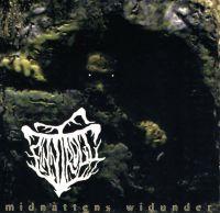 FINNTROLL (Fin) - Midnattens widunder, LP