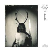 GAAHLS WYRD (Nor) - GastiR - Ghosts Invited, DigiCD