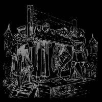 GRAUPEL (Ger) - Am Pranger, CD