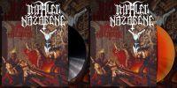 IMPALED NAZARENE (Fin) - Nihil, LP