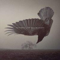 KATATONIA (Swe) - The Fall of Hearts, 2DigibookCD