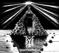 KYY (Fin) - Travesty of Light, DigiMCD