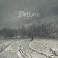 NATTVERD (Nor) - Vandring, LP (aquablue vinyl)