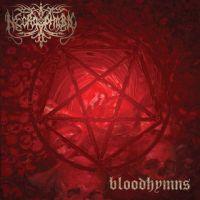 NECROPHOBIC (Swe) - Bloodhymns, LP