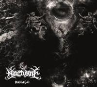 NOCTURNE (Aut) - Nahash, DigiCD