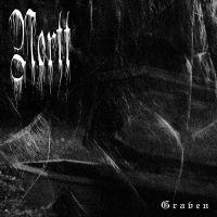 NORTT (Dk) - Graven, DigiCD