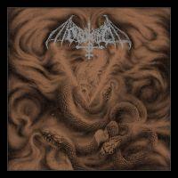 ONDSKAPT (Swe) - Grimoire Ordo Devus, CD