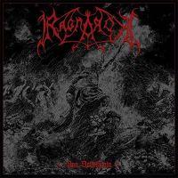 RAGNAROK (Nor) - Non Debellicata, LP