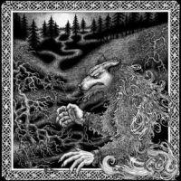 SATANIC WARMASTER (Fin) - Nachzehrer, CD