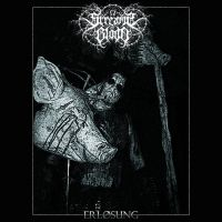 STREAMS OF BLOOD (Ger) - Erløsung, CD