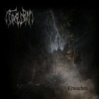 THYRGRIM (Ger) - Erwachen, DigiCD