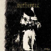 VERHEERER (Ger) - Archar, DigiMCD