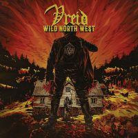 VREID (Nor) - Wild North West, 2GFLP