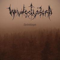 WALDGEFLÜSTER (Ger) - Herbstklagen, CD
