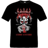 WATAIN (Swe) - Sons of Satan, TS