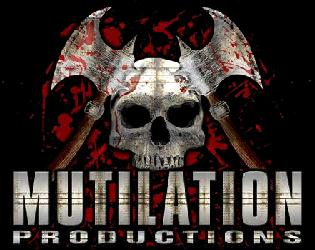 Mutilation Productions