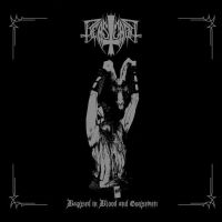 BEASTCRAFT (Nor) - Baptised in Blood and Goatsemen, LP