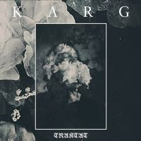 KARG (At) - Traktat, 2LP
