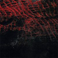 KNELT ROTE(USA) - Alterity, LP