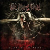 OLD MAN´S CHILD (Norr) - Slaves of the World, LP