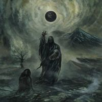 UADA (USA) - Cult of a Dying Sun, DLP