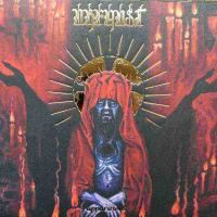 URFAUST (NL) - Apparition, Red MLP