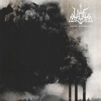 WOE (USA) - Hope Attrition, CD