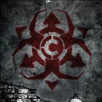 CHIMAIRA (USA) - The Infection, CD