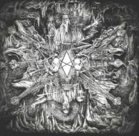 DEMONIC TEMPLE (Pol) - Incrementum, CD