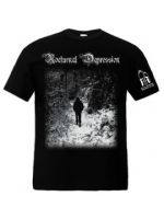 NOCTURNAL DEPRESSION (fra) - Four Seasons, TS