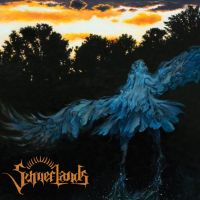 SUMERLANDS (USA) - Sumerlands, CD